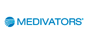 EPS_medivators