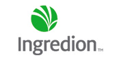 FP_Ingredion