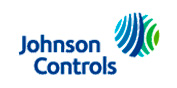 FP_JohnsonControls